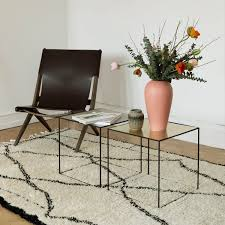 hã ngelen esszimmer 94 best living room simple and cozy images on live