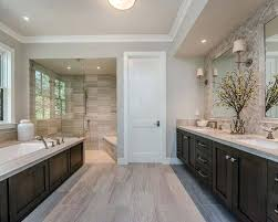 bathroom colors and ideasbathroom paint colors that always look