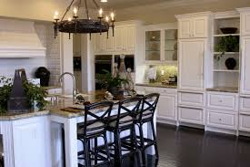 kitchen island width love the seating at the island we would island cart the container store kitchen cabinets kitchen countertop granite vs quartz dark pewter