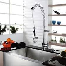 steyn kitchen faucet with spring spout kitchen faucets faucet