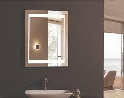 Lighted Bathroom Mirror Cabinets Cheap Wayfair Bathroom Vanities Bedroom Mak In Mirror