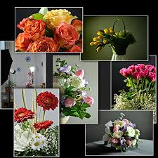 wedding flowers list wedding flowers list of wedding flower needs