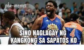 Sapatos Pa Meme - 25 best memes about filipino language and memes filipino