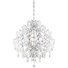 Transitional Chandeliers Lamps Chandelier Bronze Finish Modern Crystal Chandeliers For