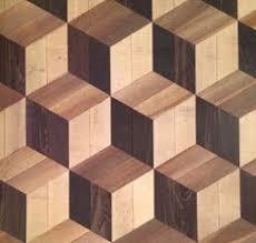 congoleum vinyl flooring modern floors los angeles crogan