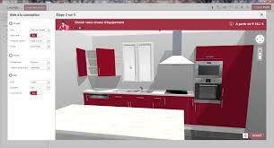 logiciel pour cuisine logiciel pour dessiner des meubles en 3d gratuit avec cuisine plus