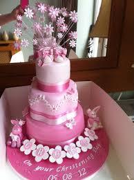 cake girl christening cake cakes christening cakes