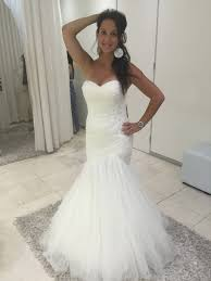 San Patrick Wedding Dresses Pronovias San Patrick Zine Wedding Dress On Sale 37 Off