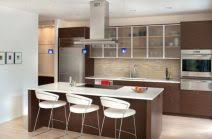 interior designing kitchen interior designing kitchen 5 on kitchen 28 interior design ideas