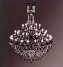 lustre de chambre pas cher lustre chambre adulte pas cher lustre verre design lasablonnaise