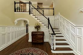 purchase consultation and whole house renovation in great falls