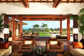 Decorating Tips For Home by Bedroom Tropical Decorating Ideas For Home Home Design And