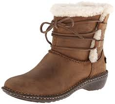 amazon com ugg australia womens rianne boot chocolate size 6 boots
