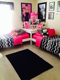 Double Bed For Girls by Inspiring Twin Beds For Teens Bedroom Design With Twin Beds