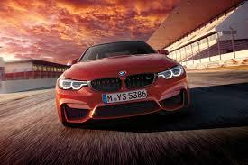 car bmw 2018 2018 bmw m4 pricing for sale edmunds