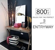 472 best foyer images on pinterest foyer flooring homes and