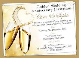 Silver Jubilee Wedding Anniversary Invitation Cards In Hindi Golden Wedding Invitation Template Wedding Invitations