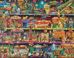 59 best jigsaw puzzles images on jigsaw puzzles the