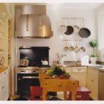 kitchen small kitchen pantry on pinterest pantry ideas kitchen