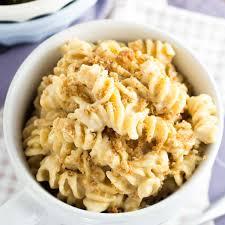 whole wheat macaroni and cheese kristine u0027s kitchen