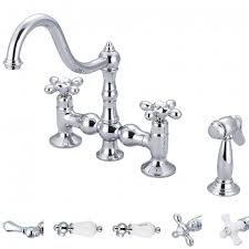 delta kitchen faucet leak kitchen interesting delta kitchen faucet repair for exciting