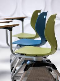 Adept Office Furniture by Adept Flexible And Student Focused Ki Learn2 Seating Transforms