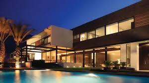exterior paint visualizer app certapro virtual house best
