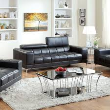 furniture lifts for sofa 30 best modern sofa images on pinterest canapes modern couch and
