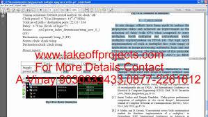 fpga implementation high speed vedic multiplier using barrel