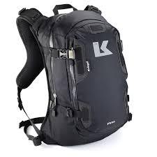 kriega r15 kriega r15 backpack kru15