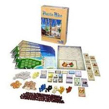 agricola board game amazon black friday in agricola you are a farming family in the 17th century trying