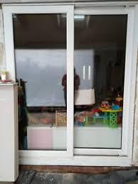 Ebay Patio Doors Glazed Sliding Patio Doors Womenofpower Info