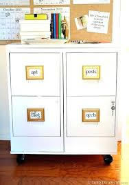 Foolscap Filing Cabinet Shallow File Cabinet U2013 Tshirtabout Me