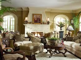 beautiful livingroom living room stylish living room sets dfw favorable living room