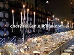 Tabletop Chandelier Centerpiece by Table Top Chandelier Centerpieces For Weddings Crystal Candelabras