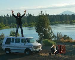 Coos Bay Oregon Craigslist by Gene Simmons Trademarks Losers Name And Address U2026 Bladerunner Radio