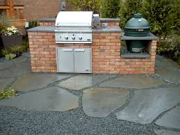 Backyard Grill Ideas Magnificent Ideas How To Build An Outdoor Grill Interesting How To