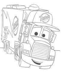 952 kid coloring pages images coloring books