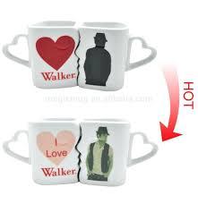Interesting Mugs by Wedding Favor Coffee Mugs Gallery Wedding Decoration Ideas