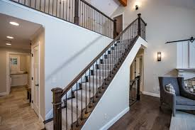 staircase design 10 types of modern staircase designs tolet insider
