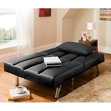 leather sofa bed sale sofa outstanding leather sofa bed ikea 21 stylish endearing with
