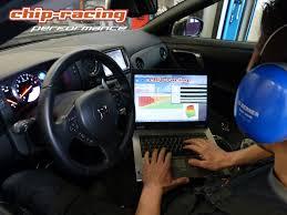 nissan tuner cars nissan gtr tuning crtek1 5 chip racing