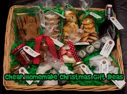 christmas gift baskets family family christmas present ideas or by dollar store last minute