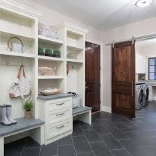 laundry room in bathroom ideas bathroom laundry room combo ideas houzz