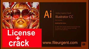 adobe illustrator cs6 download full crack how to download adobe illustrator cc cs6 full version free for
