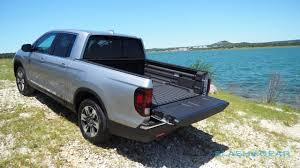 2017 honda ridgeline black edition 2017 honda ridgeline first drive u2013 not your typical truck slashgear