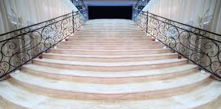 how to tile stairs a step by step how to guide