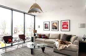 brown sectional sofa decorating ideas living room layout with sectional appealing decorating ideas for
