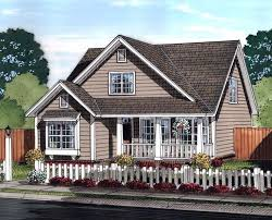 craftsman cottage style house plans 159 best house plans images on ranch cambridge and