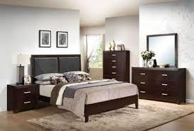 raymour and flanigan bedroom set raymour u0026 flanigan weekly ad
